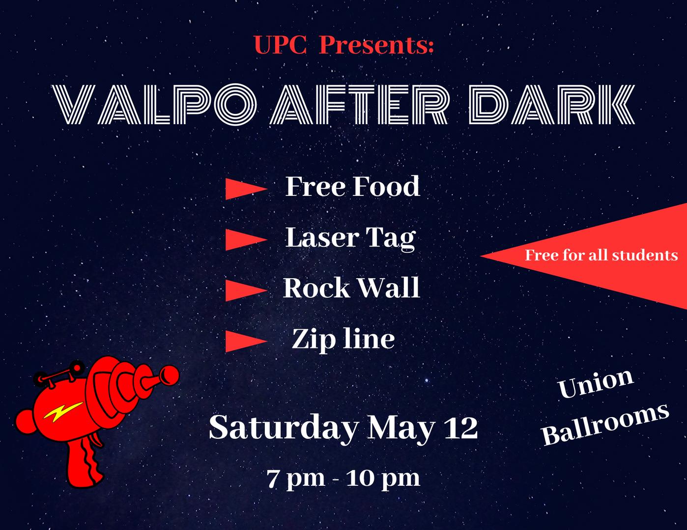 Valpo After dark draft 1.png