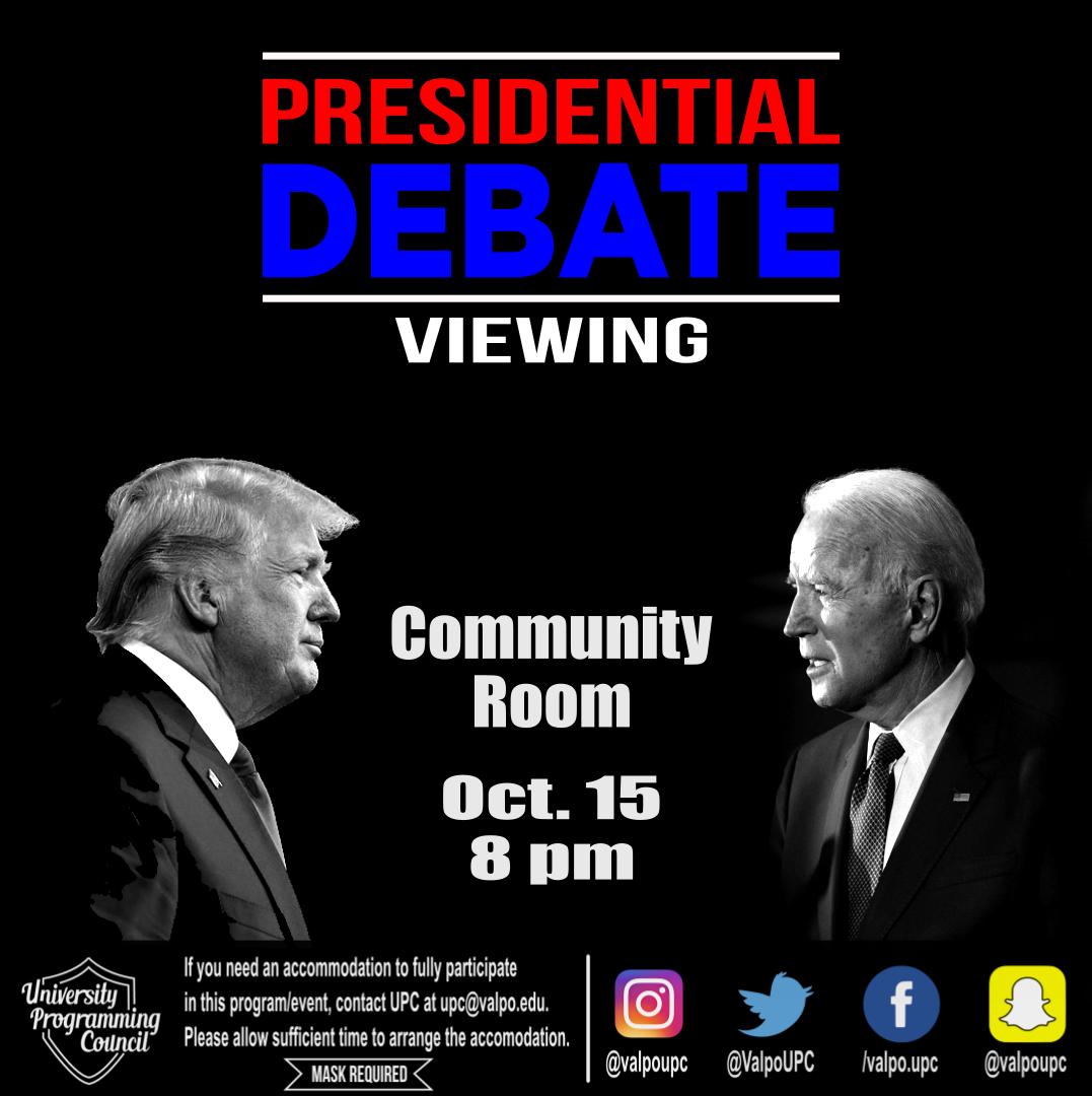 Presidential Debate 2.png