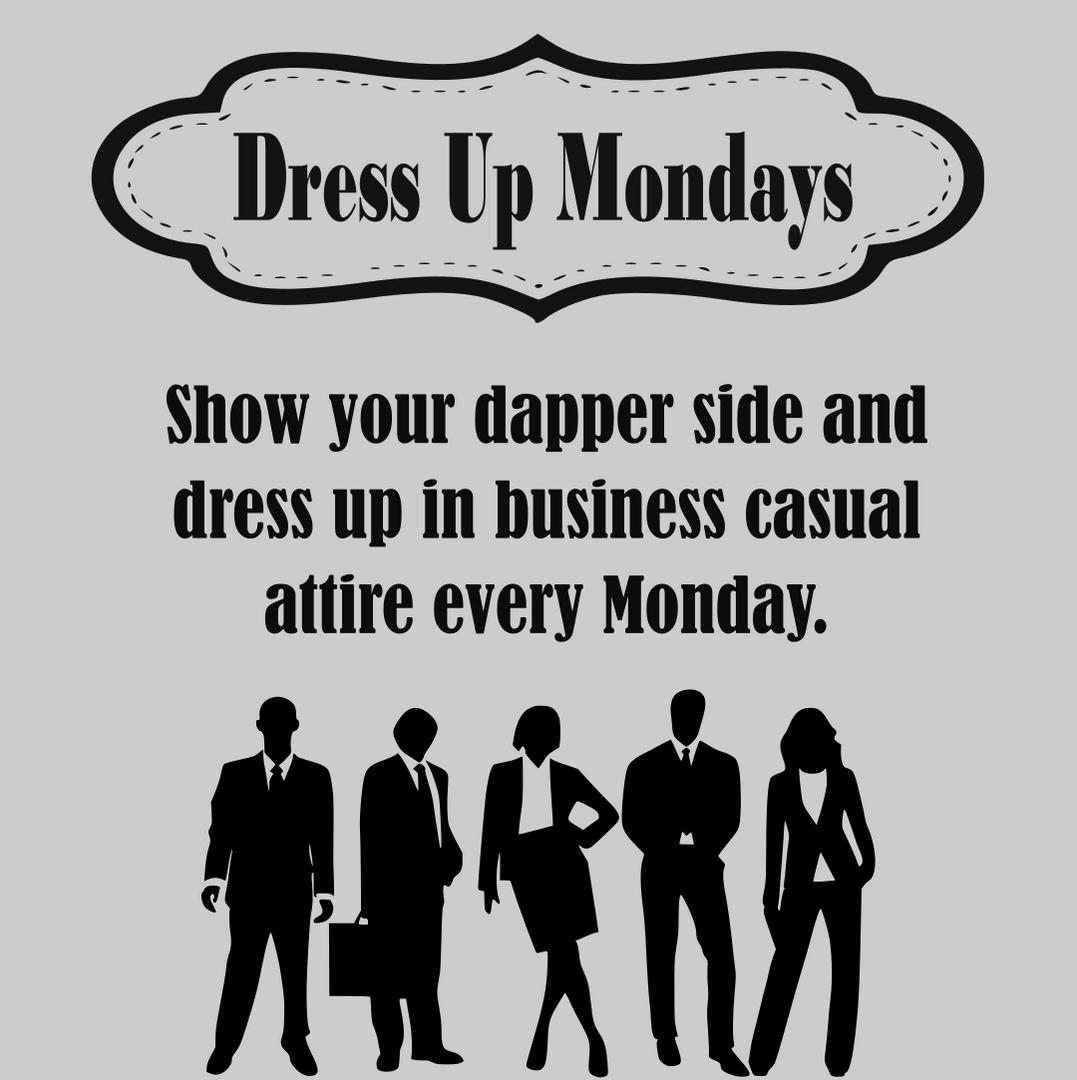 Dress Up Mondays.png