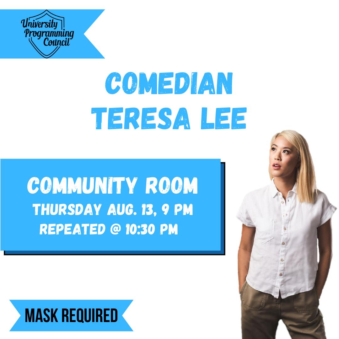 Comedian Teresa Lee.png