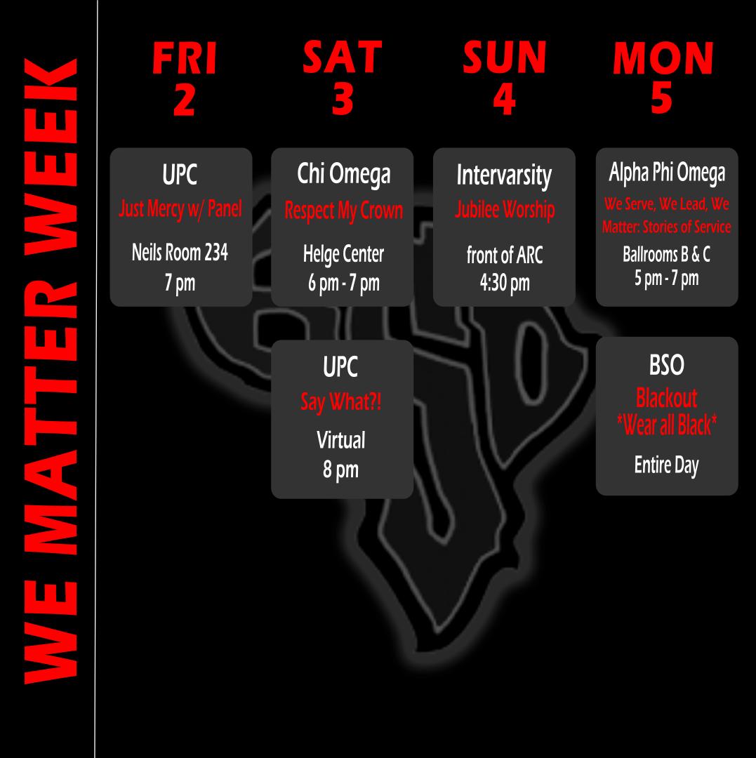 We Matter Week Calendar first half.png