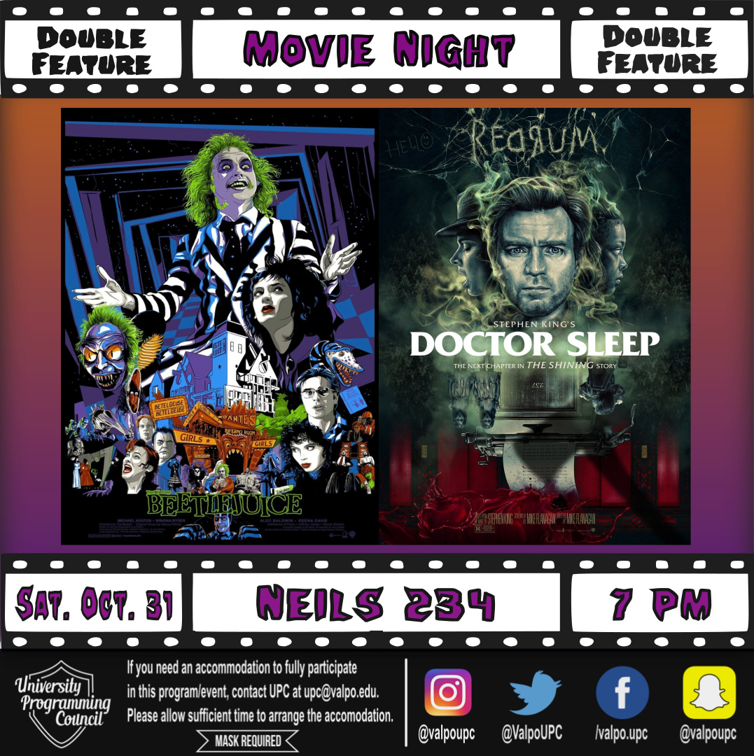 Movie Night Hallowen Double Feature.png