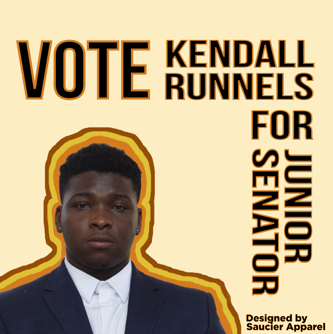 Kendall small flyer graphic.png
