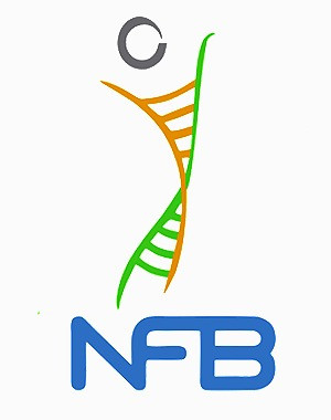 National Facilty For Biopharmaceutical