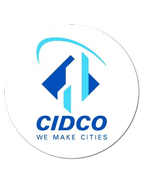 The City and Industrial Development Corporation of Maharashtra (CIDCO)