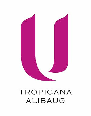 U Tropicana Leisures & Hospitality Alibaug