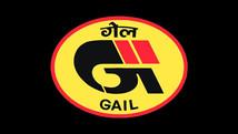 Gas Authority of India Ltd.