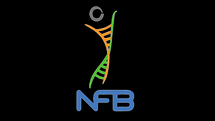 National Facility For Biopharmaceutical