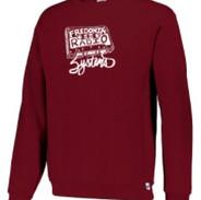 radio sweater 1.jpg