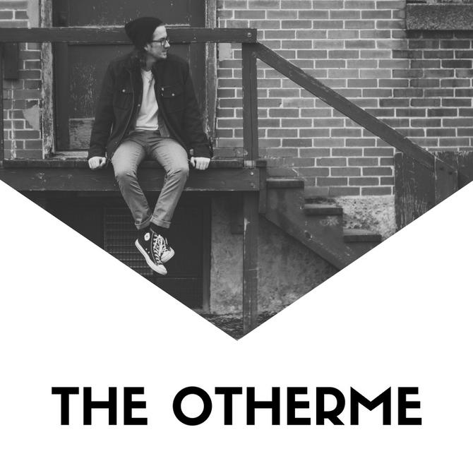 RTC Music Spotlight: The Otherme