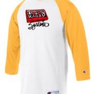radio shirt 3.jpg