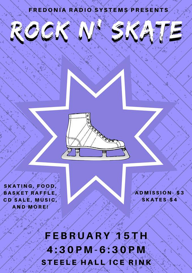 Rock N Skate 2019