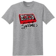radio shirt.jpg