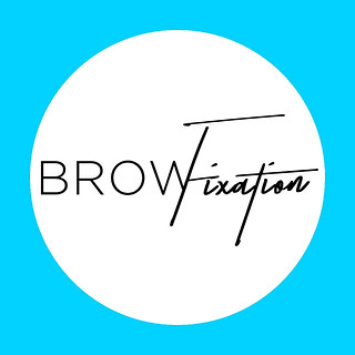 BrowFixation