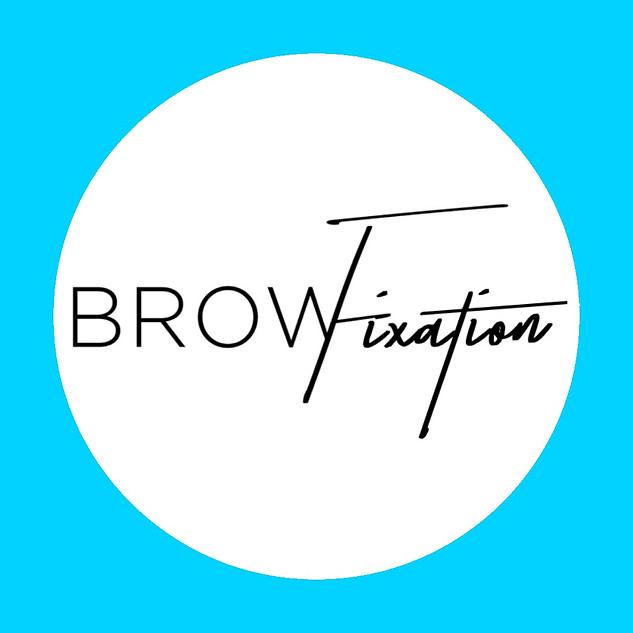BrowFixation