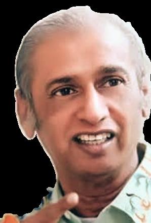 KrishnaM_edited_edited.png