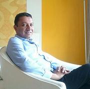 ravi311 in office