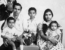family_1973_1.jpg