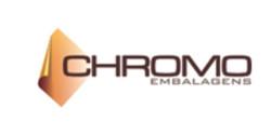 LOGO CHROMO