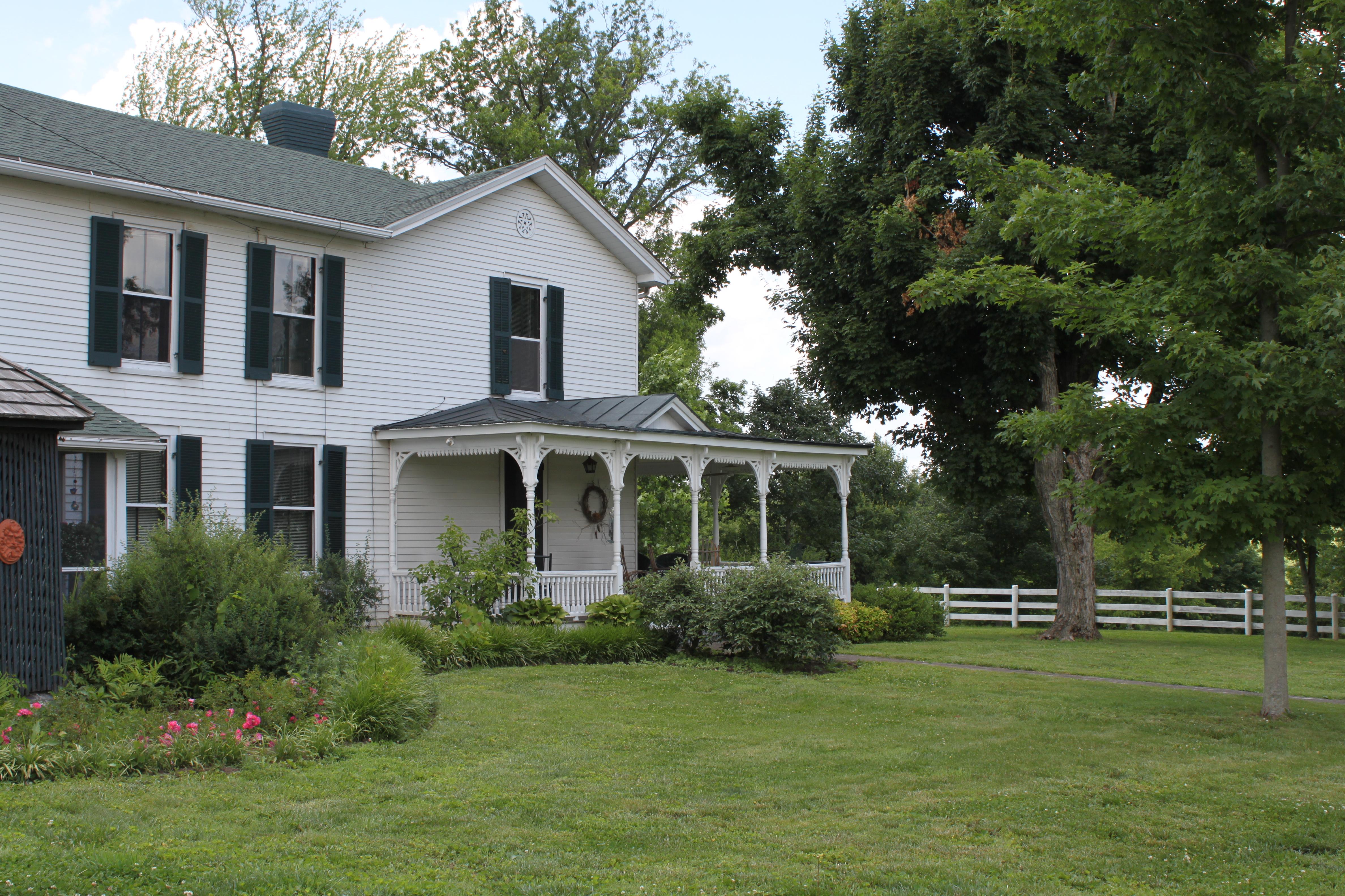 Danville June 2012 005