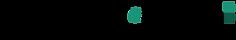 Logo_2019_con_organización_profesional_e