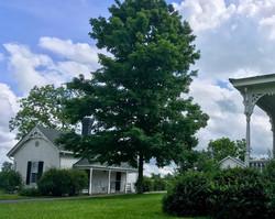 170521 Cottage of Danville - 5_edited