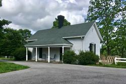 170521 Cottage of Danville - 9
