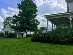 170521 Cottage of Danville - 5