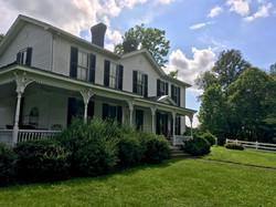 170521 Cottage of Danville - 7