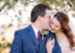 Wedding-Photographer-Texas-Bride-Groom-C