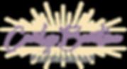 CBWeb_Logo.png