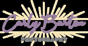 CBP-Logo_CBPlogo.png