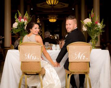 Carly-Barton-Photography-Texas-Wedding-P
