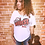 Thumbnail: Vintage Tee with Wings