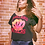 Thumbnail: Vintage Tee with Crown