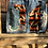 Thumbnail: Mellibellished Denim Skirt (Sofia)