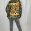 "Thumbnail: ""Yellow 4 Elephant"" Camo Jacket"