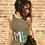 Thumbnail: 'Mb' Tank - green