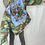 "Thumbnail: ""Blue Elephant"" Camo Jacket"