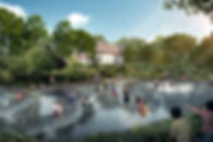 bukit-canberra-natural-pool.jpg