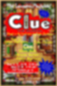 FINAL - Clue the Musical Poster (12) Bri