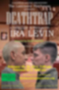 Deathtrap Poster 7.jpg