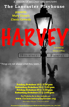 HarveyPoster2.jpg