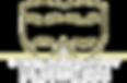 web_logo-2017.png