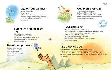 365_Stories_Prayers_&_Promises_UK_Spread
