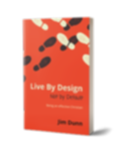 Live by Design.png