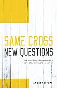 Same Cross New Questions-RGB.jpg