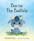 Bertie Cover Image-blue.jpg