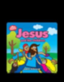 LS-JesusandtheChildren.png