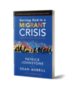 Serving God in a Migrant Crisis.png